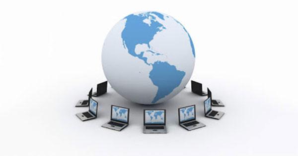 Web 2.0 Dienste