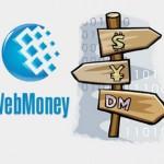 Das Zahlungssystem WebMoney erweitert sein Angebot um zwei weitere Sprachen