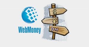 Webmoney erweitert sein Angebot um zwei weitere Sprachen