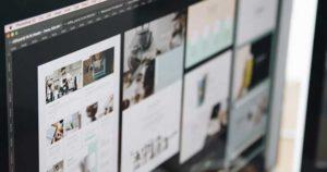 Beitragsbild zu SEO-Maßnahmen beim Erstellen der Website – wann sollte der SEO ins Boot?