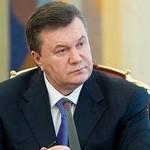 Die Hauptaufgabe für die Ukraine bis zum November 2013 ist die Unterzeichnung eines Assoziierungsabkommens mit der EU