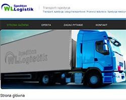 SEO Polen für ein Kölner Logistikunternehmen