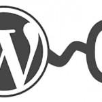 Wie Phishing-Mails versuchen WordPress Seitenbetreiber auszutricksen