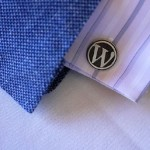 WordPress bekommt 160 Millionen US-Dollar Investitionen für Marketing und Personal