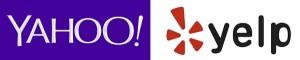 Yahoo Yelp