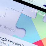 Google muss zahlen! Im Kartellrechtsstreit um Android kommt Google mit einer Vergleichszahlung billig weg!