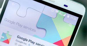 Yandex vs. Google Androidstreit Einigung