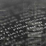 Unterschiede zwischen Algorithmen, SEO-Strategie und -Maßnahmen für Yandex und Google