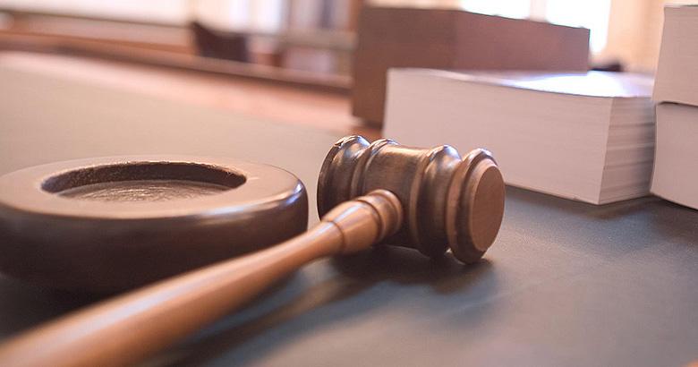 Yandex vs. Google vor Gericht
