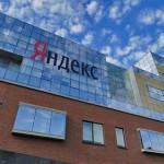 Yandex. Russland's Marktführer