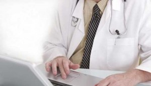 Yandex.Direkt Medizinische Leistungen