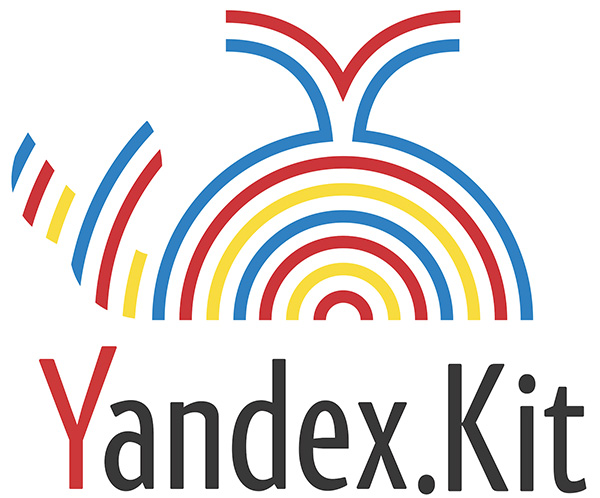 Yandeks.Kit