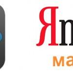 Yandex.Market stellt um und wird zum Konkurrenten für Amazon und eBay in Russland
