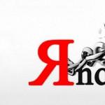 """Peinguin auf Russisch. Die erste Welle des Yandex-Algorithmus """"Minusinsk"""" zeigt Auswirkungen"""