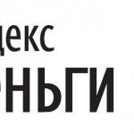 Yandex Money vereinfacht das Zahlen