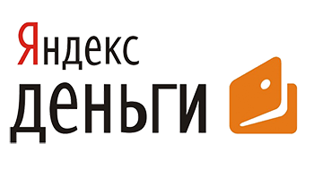 Yandex Money weltweit