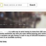 Yandex Money und Western Union schließen eine Partnerschaft