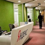 Yandex streicht Stellen