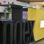 8 Prozent Aktieneinbruch bei Yandex