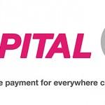 Otto bringt mit Yapital sein eigenes Bezahlsystem und lehrt PayPal das Fürchten