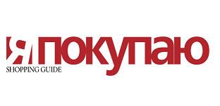 Yapokypayu Lookmart Logo