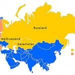 EU und Russland locken Ukraine in die Zollunion – Wer bietet mehr?